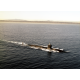 USS Portsmouth SSN-707